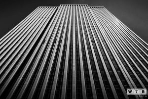 new york general motors building 2011
