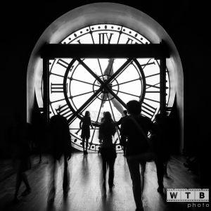 musée d'orsay paris france 2014